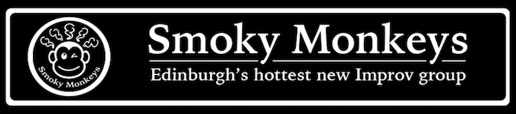 Smoky Monkeys